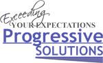 Progressive-Solutions