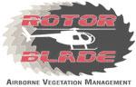 Rotor-Blade