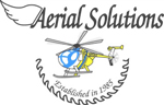 aerial-solutions
